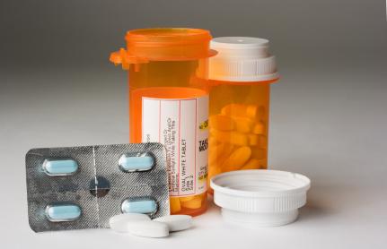 Jordan Pharmaceutical Industry Report Released | International