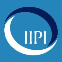 IIPI TO CONTINUE WORK AT PHILIPPINE UNIVERSITIES