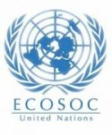 Bruce Lehman Speaks at the 2015 High-level Segment of the Economic and Social Council (ECOSOC)