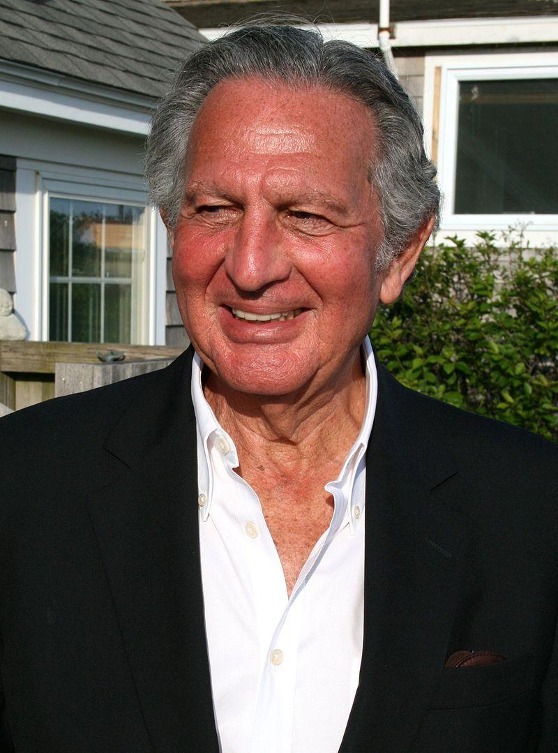 Lester S. Hyman