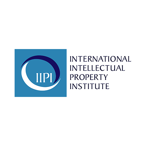 Global Intellectual Property: Role Of Technology Transfer In Economic Development